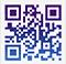 마포구청 모바일 웹 QR코드 http://m.mapo.go.kr